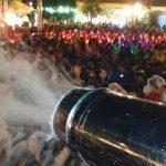 Alquiler Discomóvil & Karaoke en XIRIVELLA